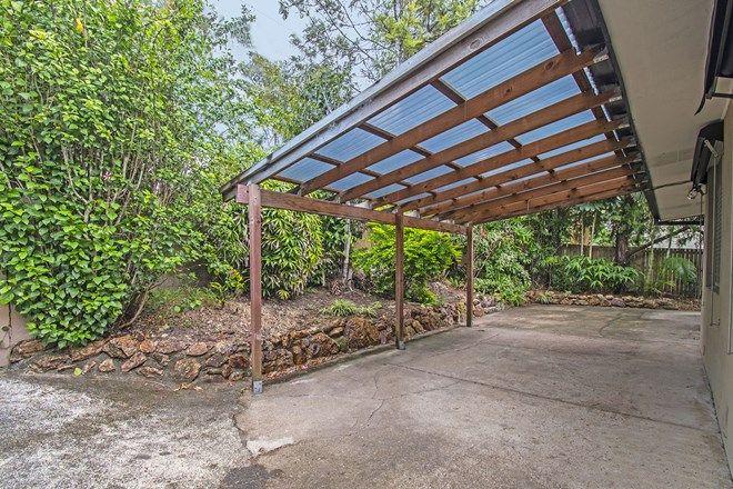 Picture of 1/41 Kumbari Avenue, SOUTHPORT QLD 4215