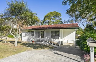 Picture of 8 Wistaria Street, Wyoming NSW 2250