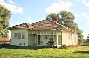Picture of 492 Bamawm Road, Bamawm VIC 3561
