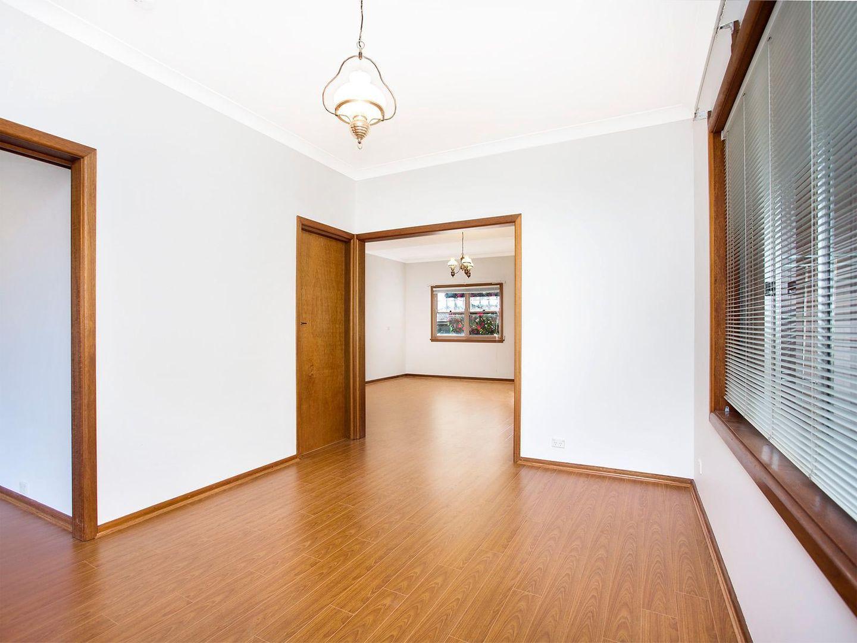 10 Flinders Road, North Ryde NSW 2113, Image 1