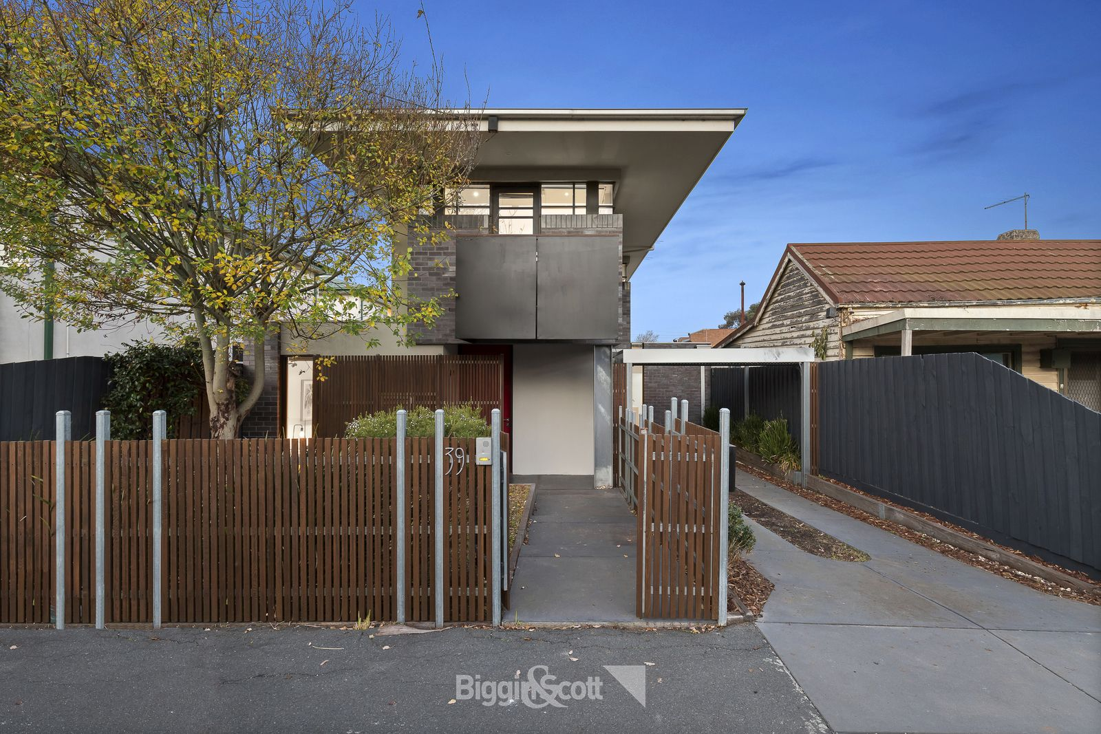 39 Mary Street, Richmond VIC 3121, Image 0