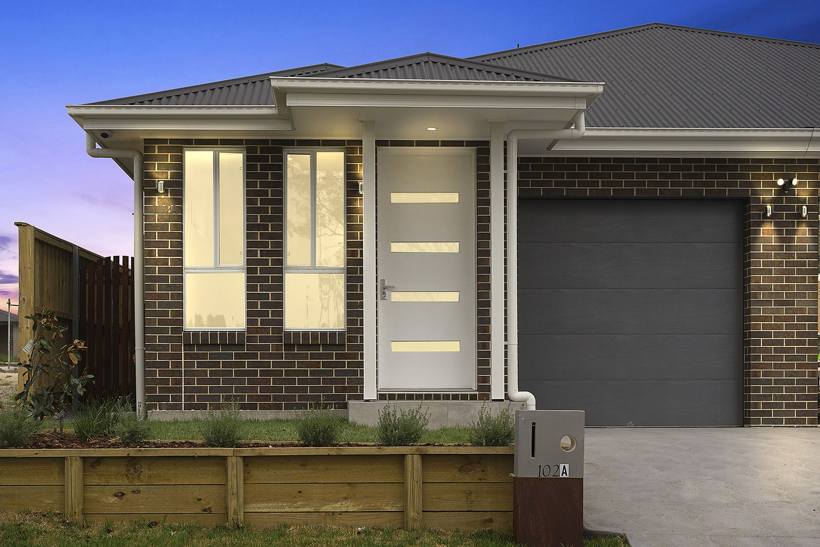 102A Meya Crescent, Fletcher NSW 2287, Image 0