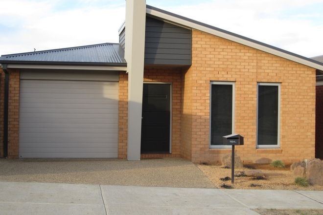 Picture of 3 Hughes Road, DOREEN VIC 3754