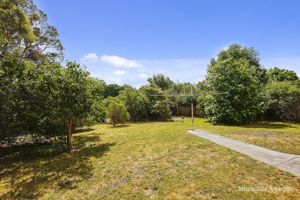 71 Anderson Street, Lilydale VIC 3140, Image 0