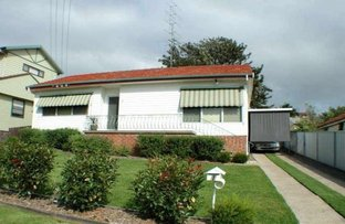 Picture of 1 Ulaka Street, Charlestown NSW 2290