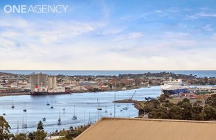 2/4 Cameray  Street, East Devonport TAS 7310