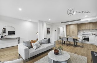 Picture of 4/301 St Georges Road, Northcote VIC 3070