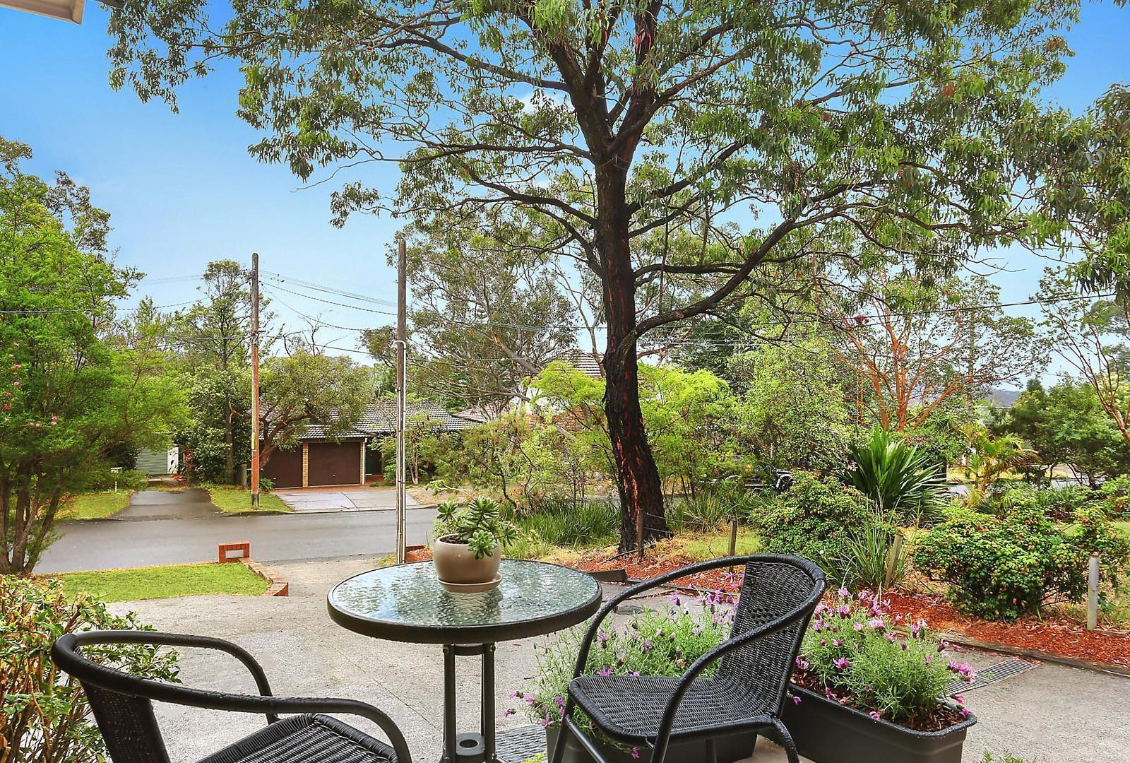 12 Evelyn Crescent, Berowra Heights NSW 2082, Image 2