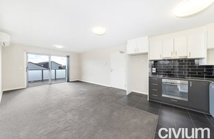 Picture of 25/241 Flemington Road, Franklin ACT 2913