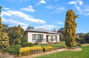 Picture of 42-44 High Street, Navarre VIC 3384