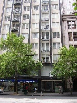 1004/325 Collins Street, Melbourne VIC 3000, Image 0