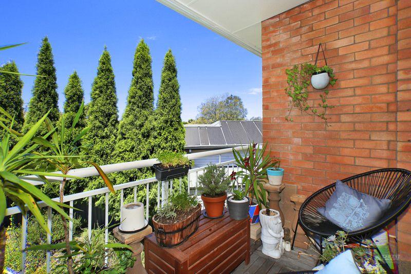 47/22 Ness Avenue, Dulwich Hill NSW 2203, Image 1