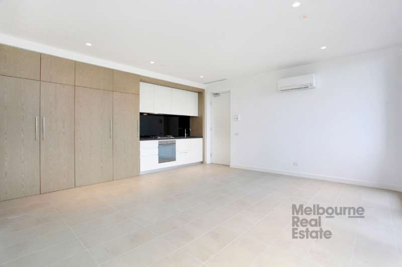 507/74 Queens Road, Melbourne 3004 VIC 3004, Image 0