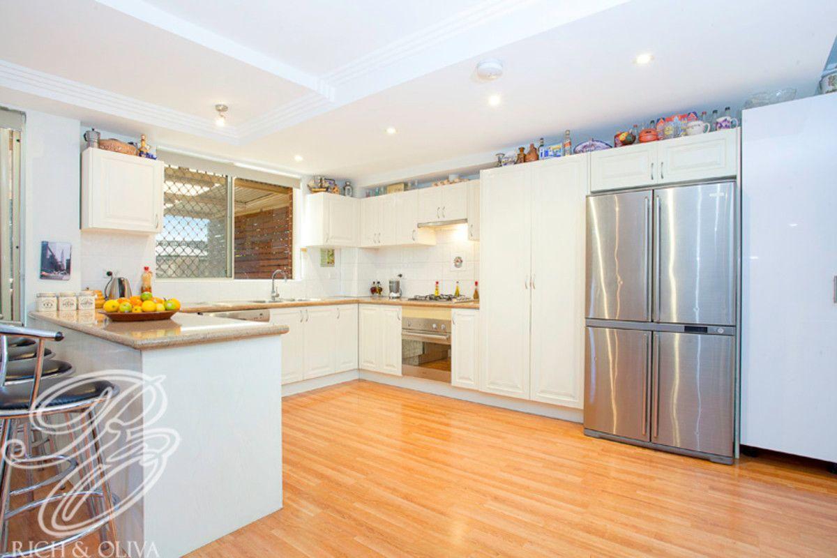 19a Bazentin Street, Belfield NSW 2191, Image 2