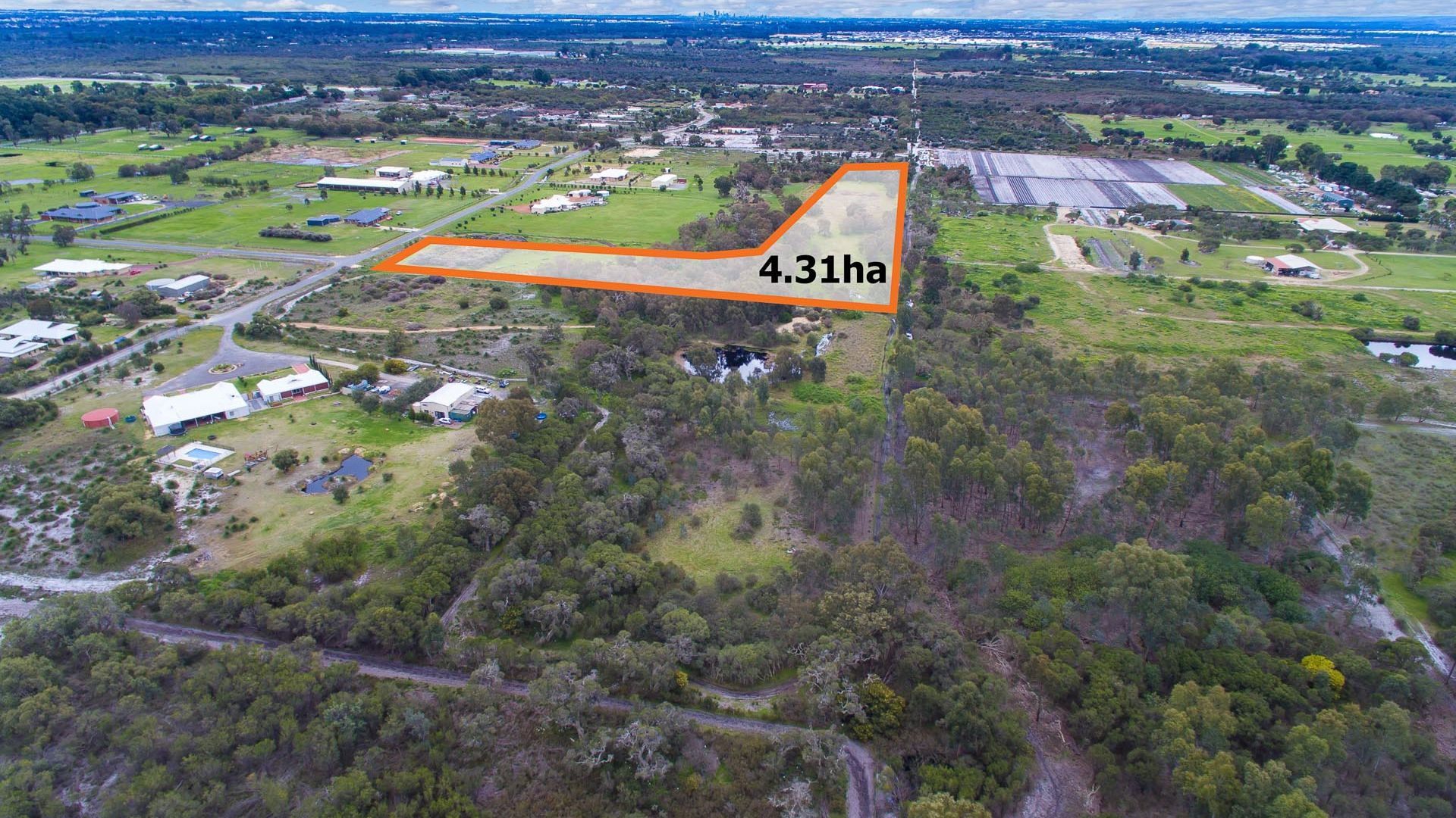 50 Honeymyrtle Loop, Forrestdale WA 6112, Image 2