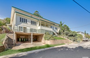 Picture of 33 Raymond Terrace, Yeppoon QLD 4703