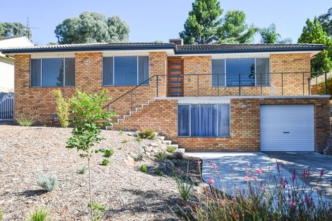 Picture of 177 William Street, YOUNG NSW 2594