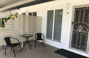 Picture of 9/35 Upolu Esplanade, Clifton Beach QLD 4879