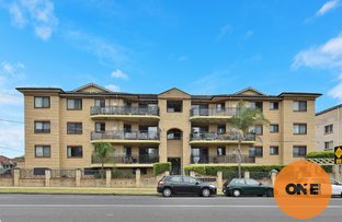 Picture of 7/2-4 Water Street, Lidcombe NSW 2141
