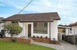 Picture of 24 Essex Street, Berkeley NSW 2506