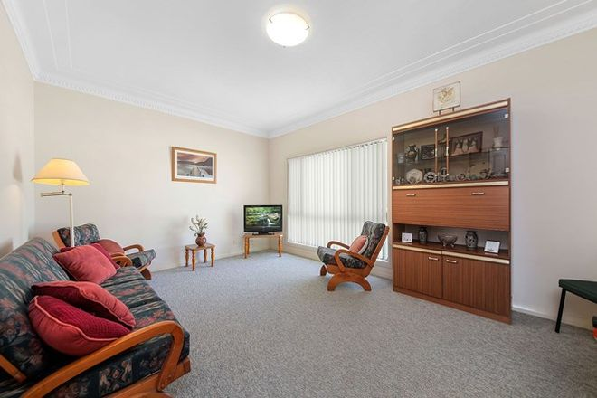 Picture of 90 Iberia Street, PADSTOW NSW 2211