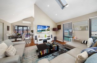 Picture of 1 Hammersley Road, Grays Point NSW 2232
