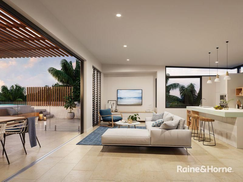 49 MACROSSAN STREET (Laughing Water Apartments), Port Douglas QLD 4877, Image 0