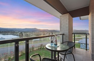 Picture of 17 Skyline Drive, Withcott QLD 4352