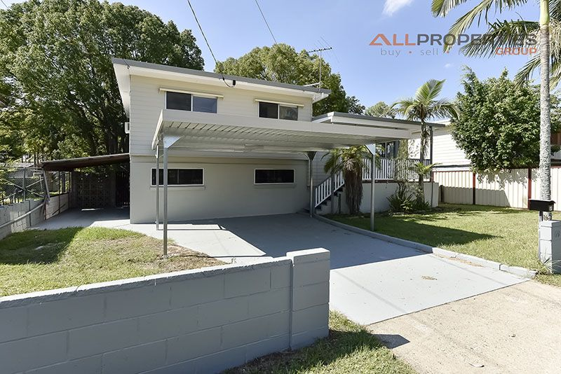 69 Muchow Road, Waterford West QLD 4133, Image 0