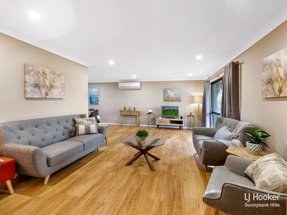 9 Ashwood Court, Sunnybank Hills QLD 4109, Image 1