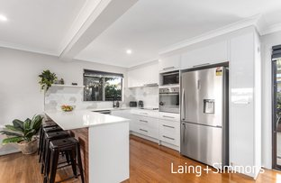 Picture of 62 Peveril  Street, Tinonee NSW 2430