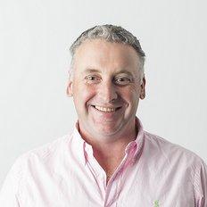 Callum Jones, Licensee & Managing Director