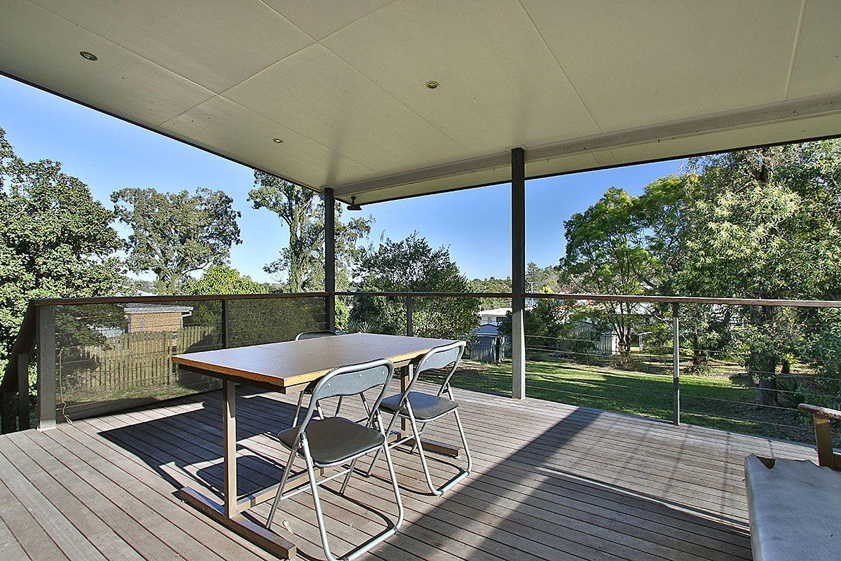 40 Tibbits Street, Bundamba QLD 4304, Image 1