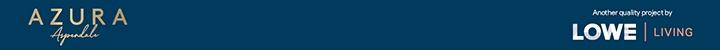 Branding for Azura Aspendale