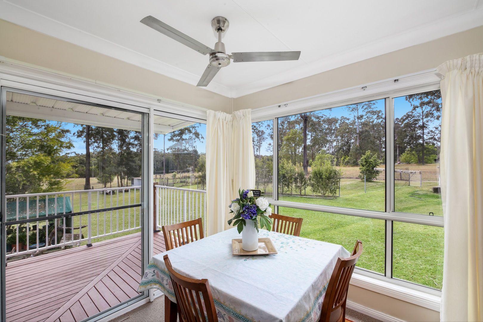 169 Sarahs Crescent, King Creek NSW 2446, Image 1