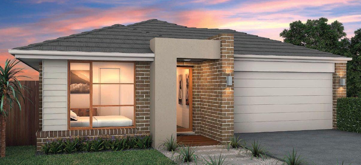 17 Mealy Street, Port Augusta SA 5700, Image 0