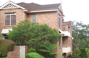 Picture of 137/183 St Johns Ave, Gordon NSW 2072