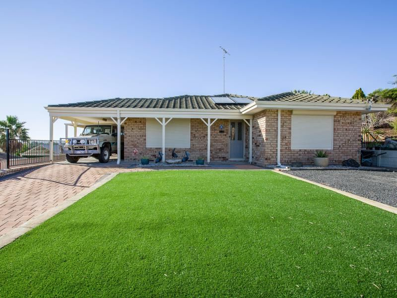 3 Pelican Place, Australind WA 6233, Image 0