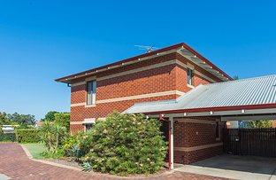 Picture of 32/8 Garnsworthy Place, Bassendean WA 6054