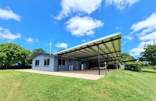 Picture of 189 Fuller Road, Lake Eacham QLD 4884