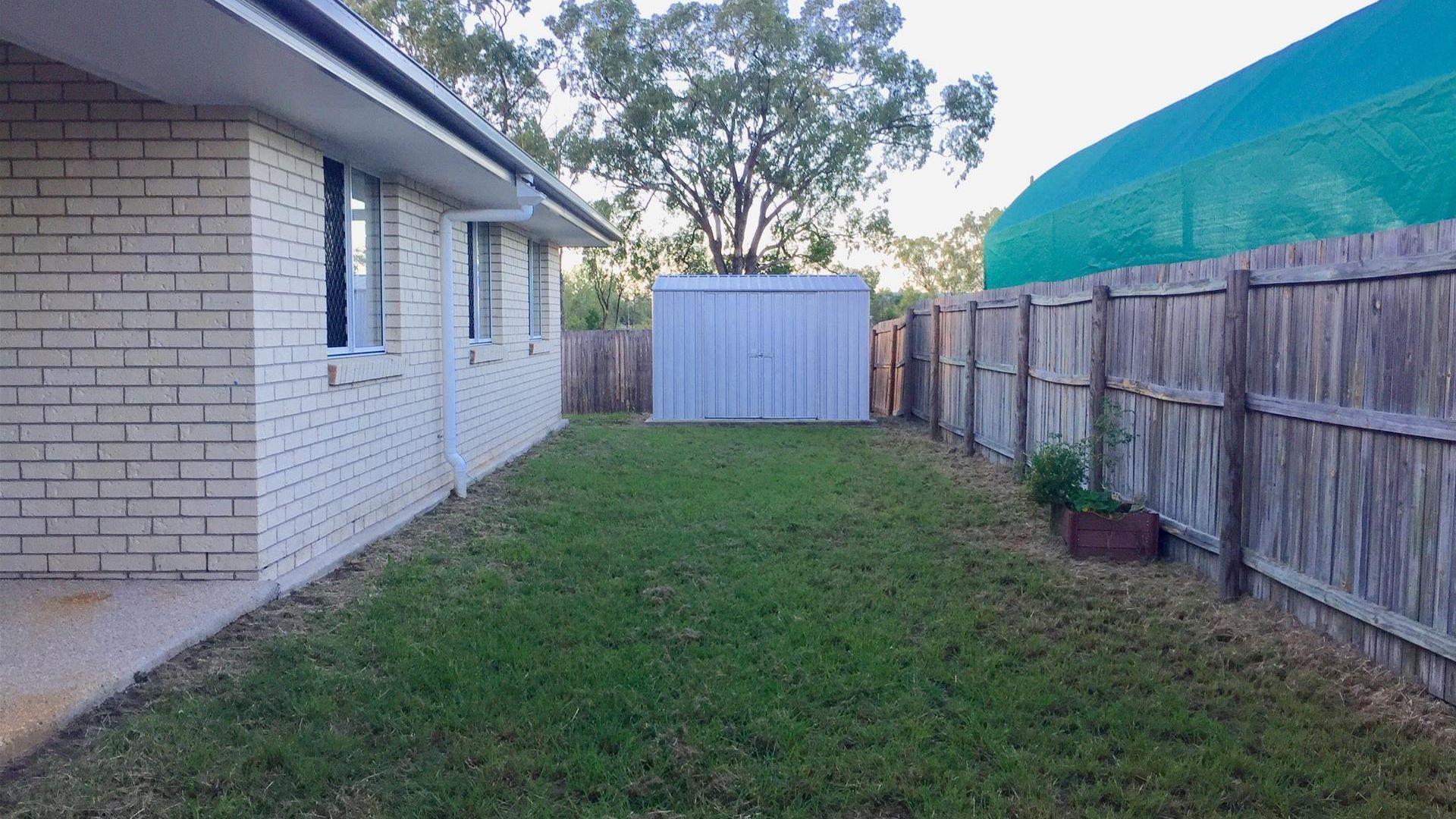 71 St Lawrence Street, Nebo QLD 4742, Image 1