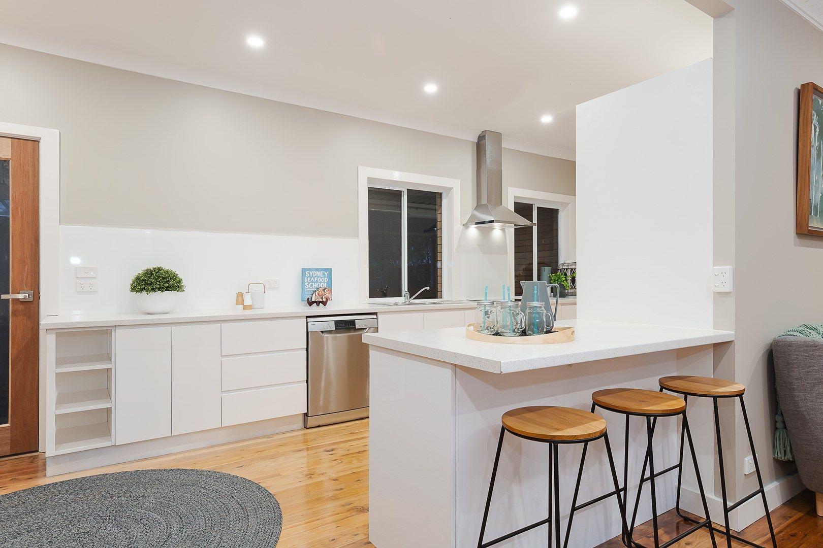 19 Tathra Street, Raymond Terrace NSW 2324, Image 0