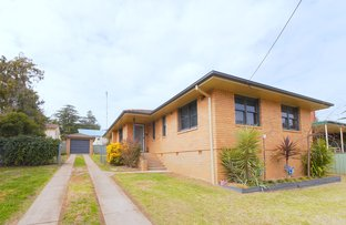 Picture of 87 Macquarie Street, Cowra NSW 2794
