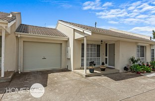 Picture of 2/106 Conrad Street, St Albans VIC 3021