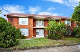 Picture of 8/401 Alma Road, Caulfield North VIC 3161