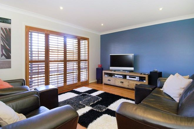 Picture of Level Upper/10 Evans Street, FRESHWATER NSW 2096