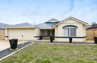 Picture of 4 Pomera Drive, Byford WA 6122