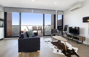 Picture of 10/1A Campbell Grove, Northcote VIC 3070