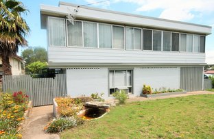 Picture of 35 King George V Avenue, Merriwa NSW 2329