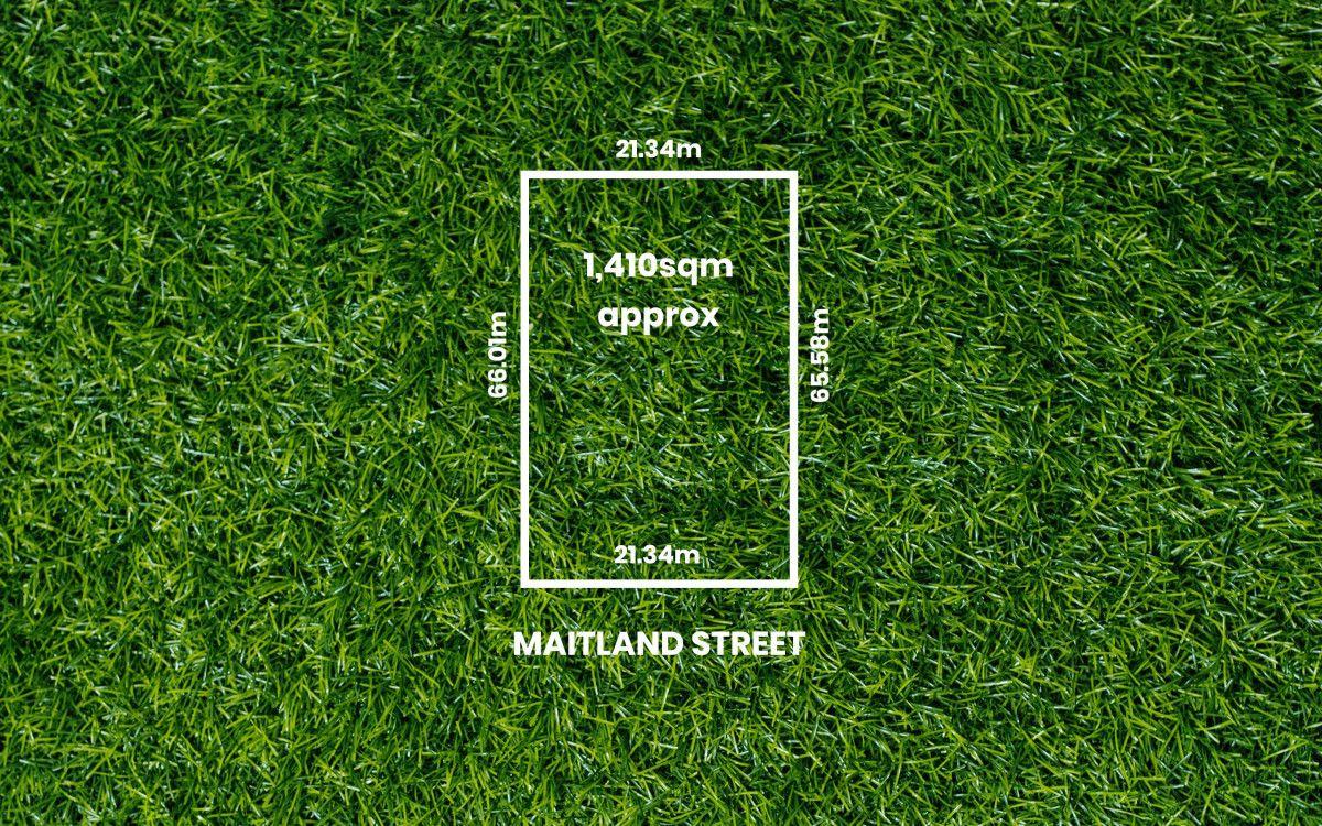 11 Maitland Street, Mitcham SA 5062, Image 0